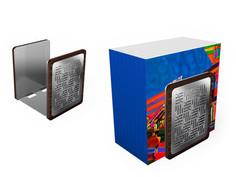 Porte catalogues 2019.jpg