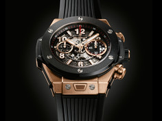 MD-Hublot_Watches9.jpg