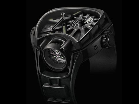 MD-Hublot_Watches6.jpg
