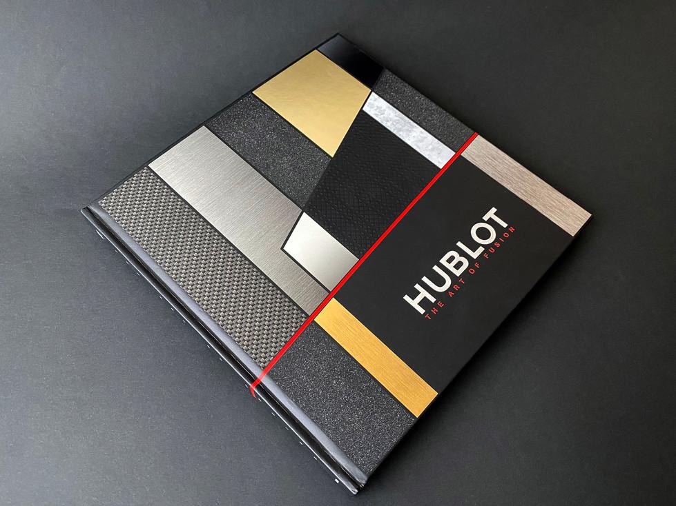 MD-Hublot_Print2020.jpg