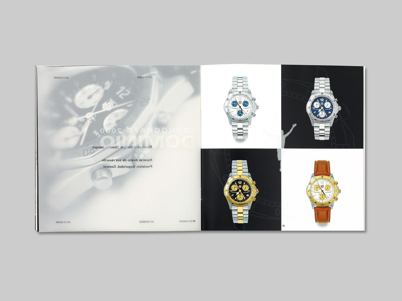 Catalog 2000