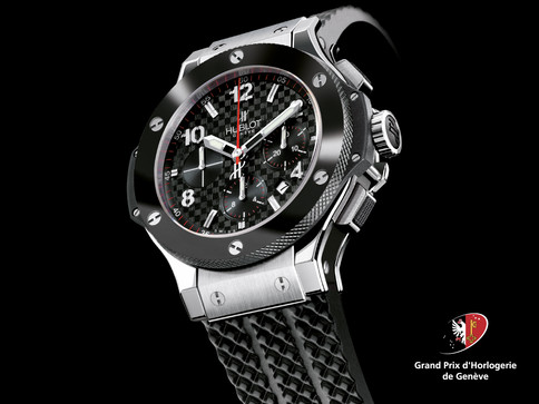 MD-Hublot_Watches2.jpg