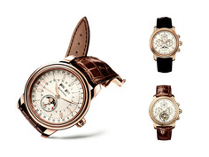 MD-Blancpain_Products11.jpg