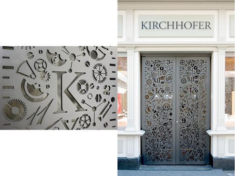 MD-Kirchhofer_Boutique2.jpg
