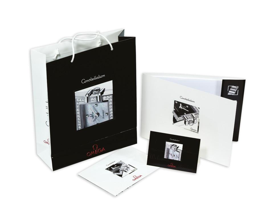 Press Kit Constellation