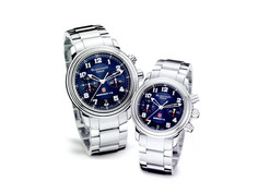 MD-Blancpain_Products7.jpg