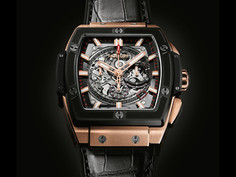 MD-Hublot_Watches10.jpg
