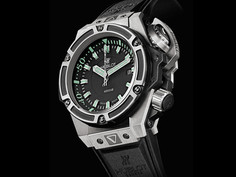MD-Hublot_Watches5.jpg