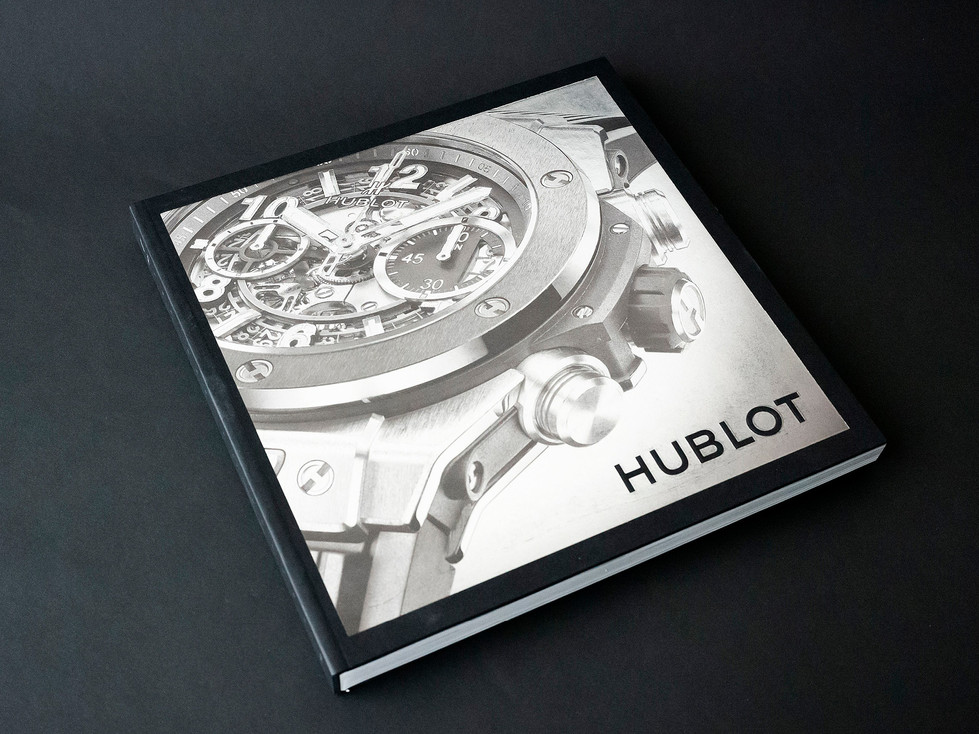 MD-Hublot_Print20203.jpg