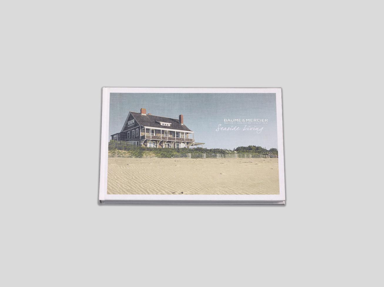 Catalog Seaside Living