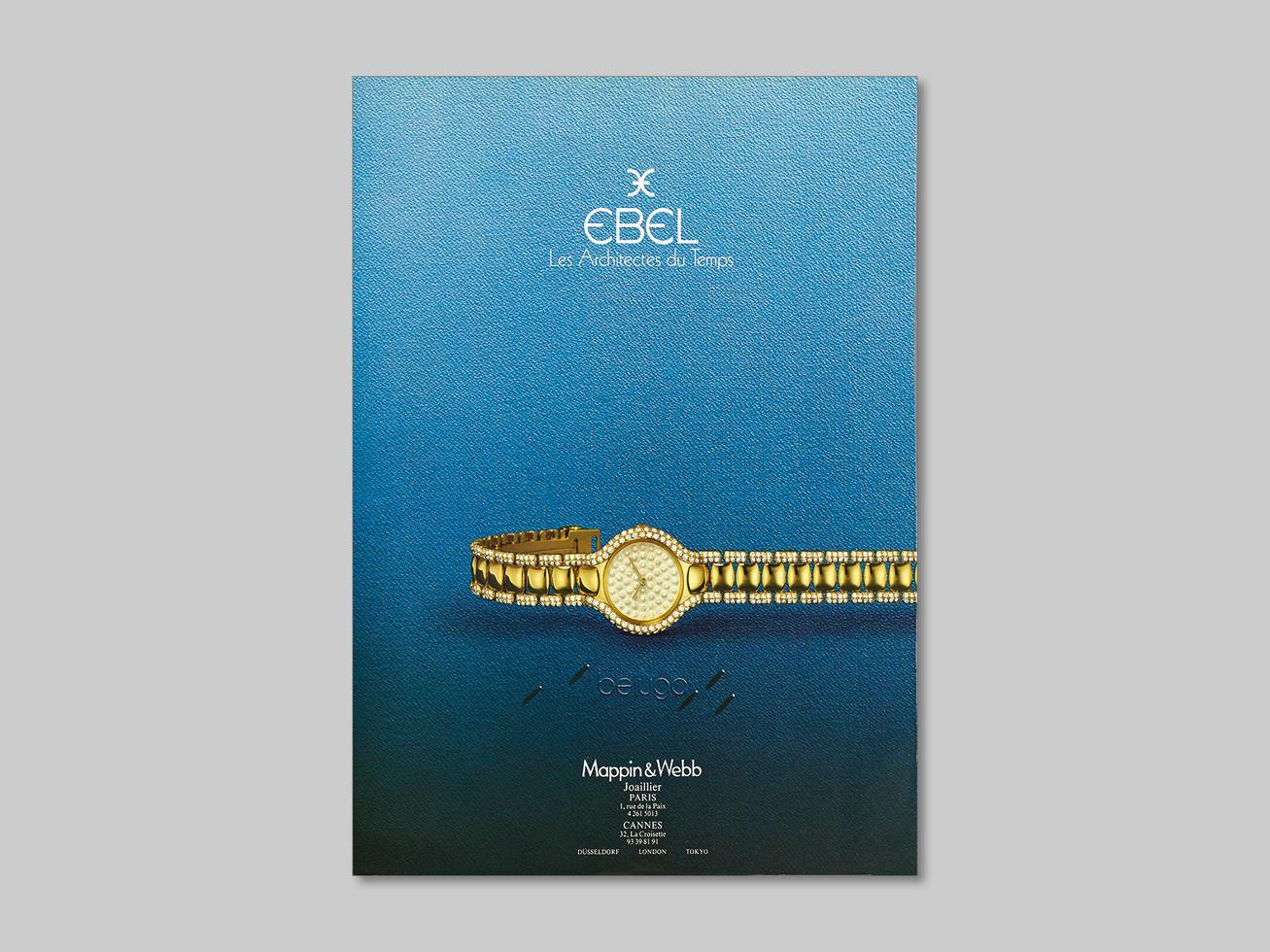 MD-ebel_Advertising.jpg