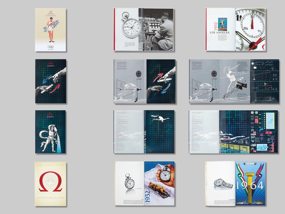 Catalog Series