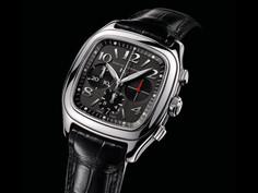 MD-Watch-design11.jpg