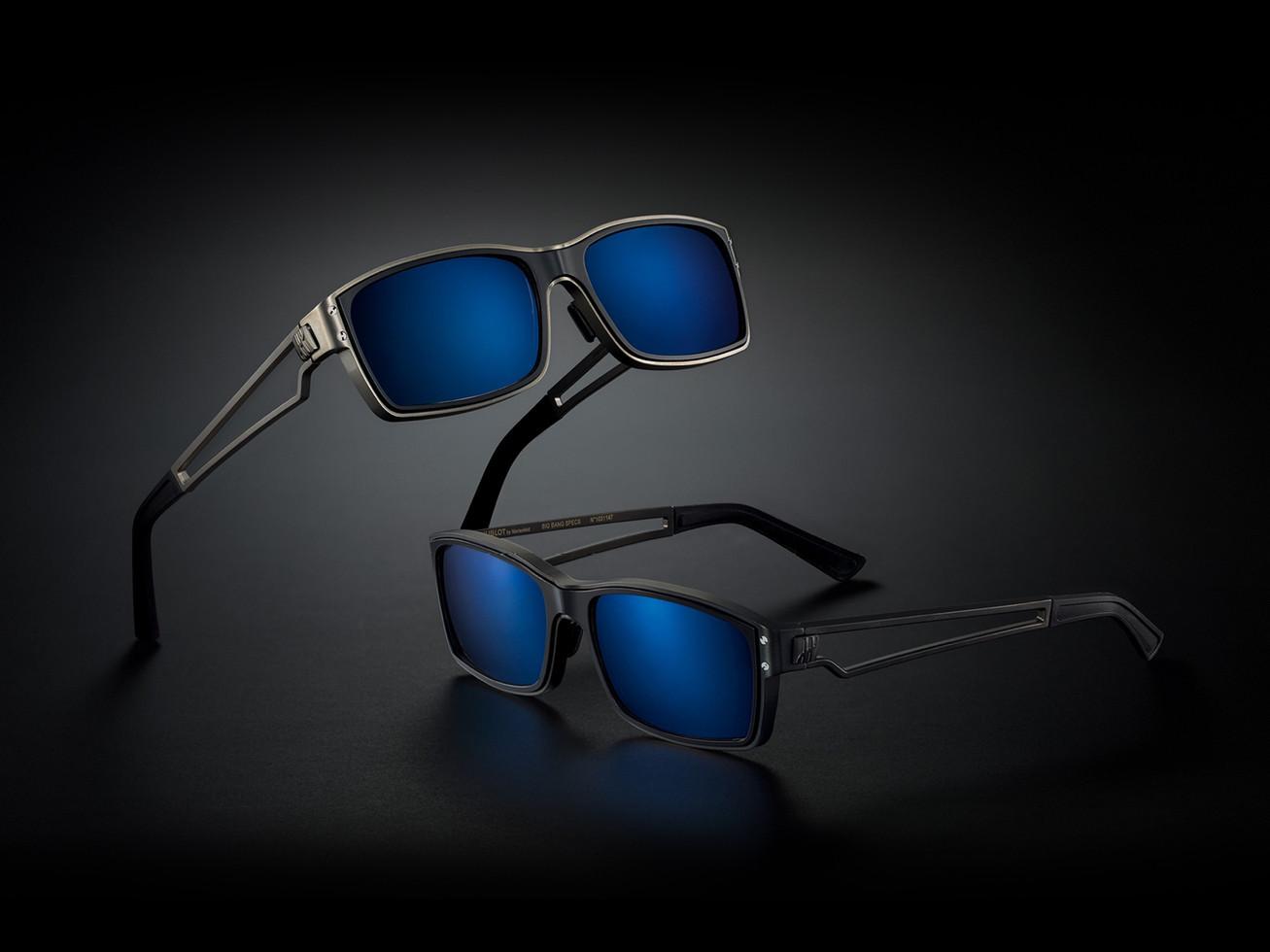 Fashion Accessories - Sunglasses