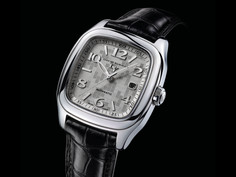 MD-Watch-design10.jpg