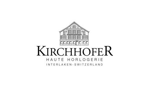 Kirchhofer