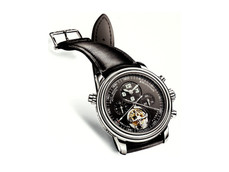 MD-Blancpain_Products12.jpg
