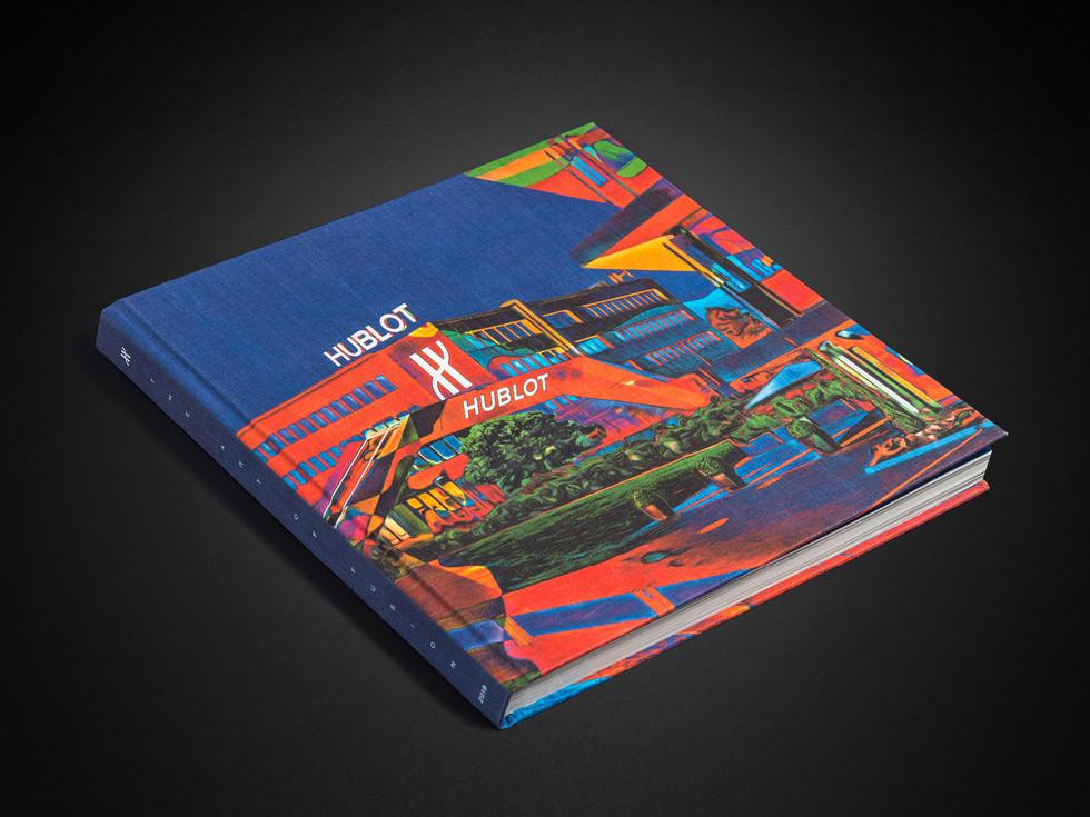 Lux Catalog 2018