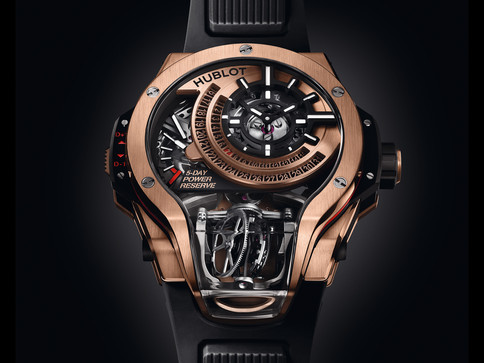 MD-Hublot_Watches12.jpg