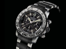 MD-Blancpain_Products6.jpg