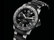MD-Blancpain_Products5.jpg