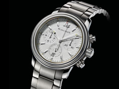 MD-Blancpain_Products3.jpg