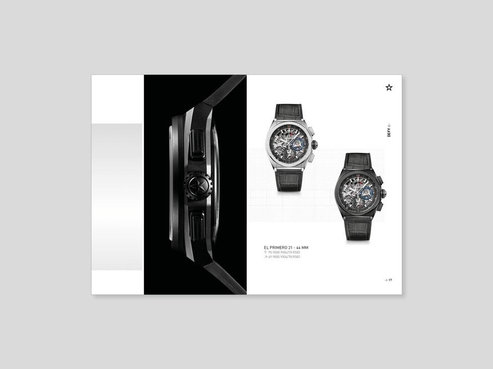 Catalog 2017-1018