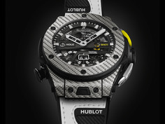 MD-Hublot_Watches13.jpg