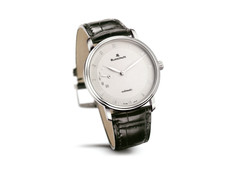MD-Blancpain_Products8.jpg