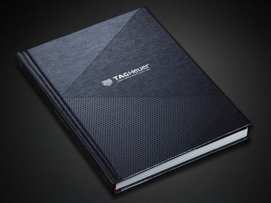 The Catalog 2015-2016