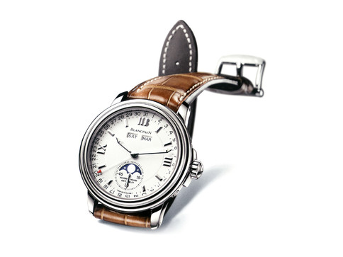 MD-Blancpain_Products10.jpg