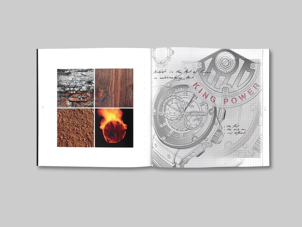 Lux Catalog 2010