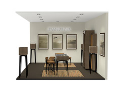 Corner concept-A.jpg