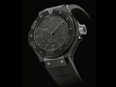 MD-Hublot_Watches3.jpg