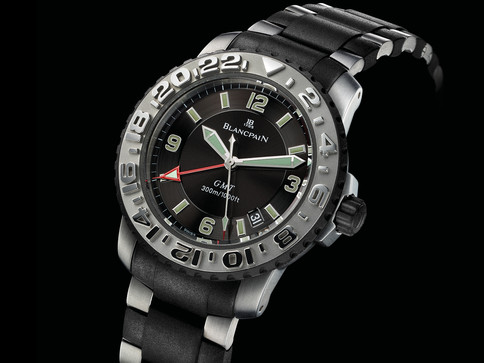 MD-Blancpain_Products4.jpg