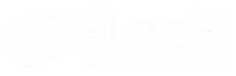 logo_ELECTI-05.png