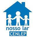 Cenlep Nosso Lar.jpg