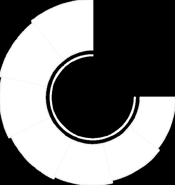 elemento_07 copy.png