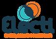 logo_ELECTI-01.png