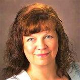 Antoinette Stephens Tingler Insurance