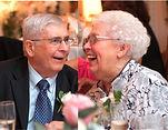 Grandad and Grandma_at wedding_cropped_edited.jpg