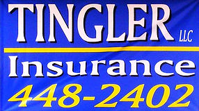 tingler insurance, homeowners insurance, auto insurance, commerical insurance, liability, renter's insurance, insurance, business insurance, home, auto, life, insurance, life insurance, umbrella coverage, umbrella insurance, surety bonds, bonds, Insurance Caroline County, VA, Insurance in Bowling Green, VA, Insurance Lake Caroline, Insurance Lake Land'Or, Insurance Belmont, Insurance Ladysmith Village, Insurance Pendleton, insurance in outer banks, nc, north carolina insurance, insurance in rodanthe, nc, insurance in salvo, nc, insurance in waves, nc, insurance in nags head, nc, insurance in kitty hawk, nc, insurnace in kill devil hills, nc, insurance in duck, nc