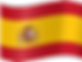 spanish-flag.png