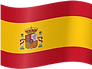 spanish-flag.png