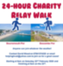 HHV-UK 24-hour Relay Poster.png