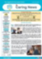 carers-news.jpg