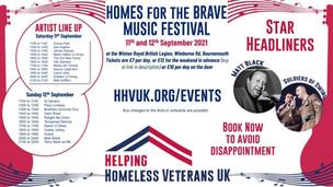 HHV-UK Homes for the Brave Music Festival -  SOCIAL MEDIA - 06Sep21.jpg