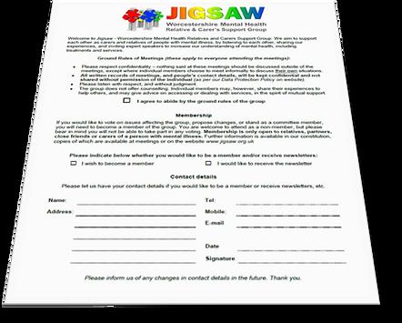 jigsaw-membership-form-image.png