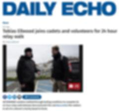 daily-echo-article.jpg