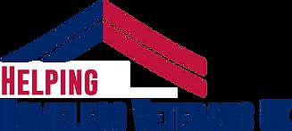 HHV-UK_logo800.png